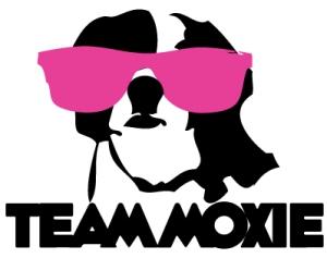 teamMoxie