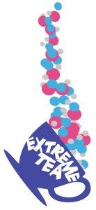 extremeTeaWEB