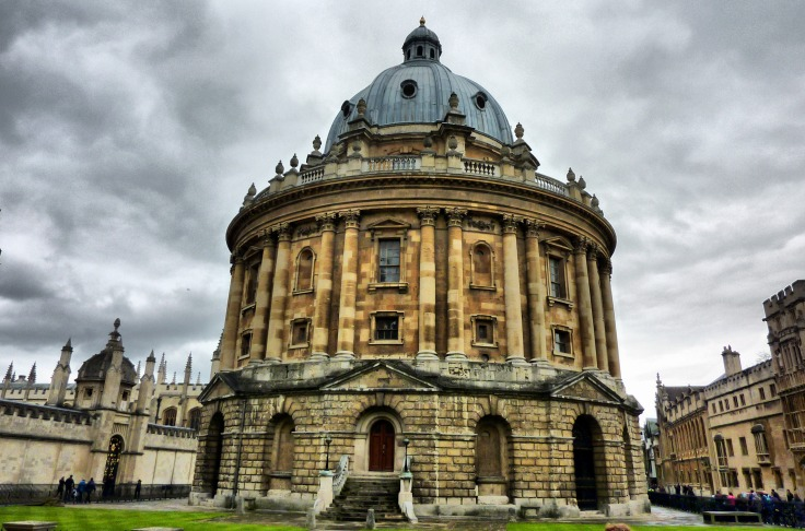 Radcliffe_Camera_Oxford_7057966979.jpg
